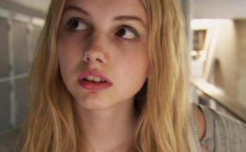 Hannah Murray Plastic Surgery Nose Job Boob Job Botox Lips
