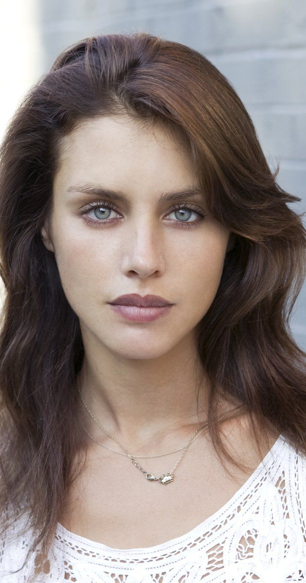 Hannah Ware Botox Nose Job Lips Plastic Surgery Rumors