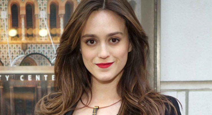 Heather Lind Plastic Surgery Nose Job Boob Job Botox Lips