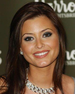 Holly Valance Botox Nose Job Lips Plastic Surgery Rumors