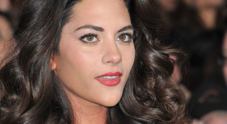 Inbar Lavi Plastic Surgery Nose Job Boob Job Botox Lips
