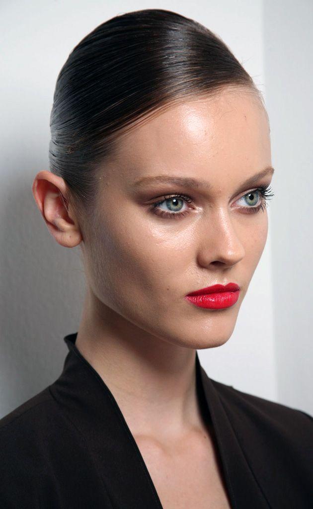 Jac Jagaciak Botox Nose Job Lips Plastic Surgery Rumors