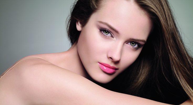 Jac Jagaciak Plastic Surgery Nose Job Boob Job Botox Lips