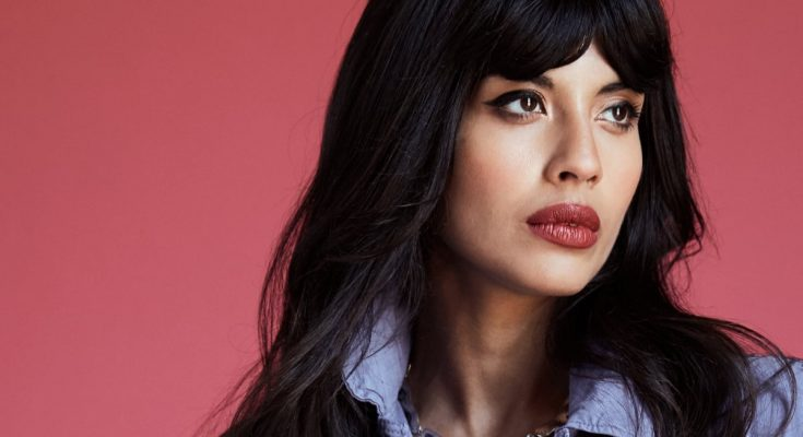 Jameela Jamil Plastic Surgery Nose Job Boob Job Botox Lips