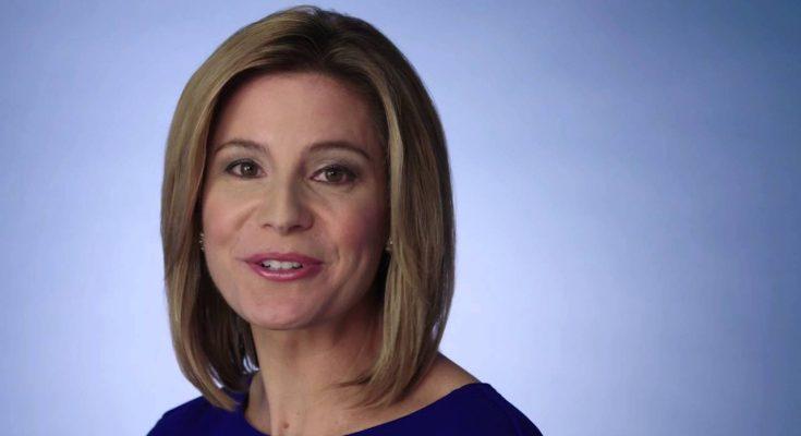 Jen Carfagno Plastic Surgery Nose Job Boob Job Botox Lips