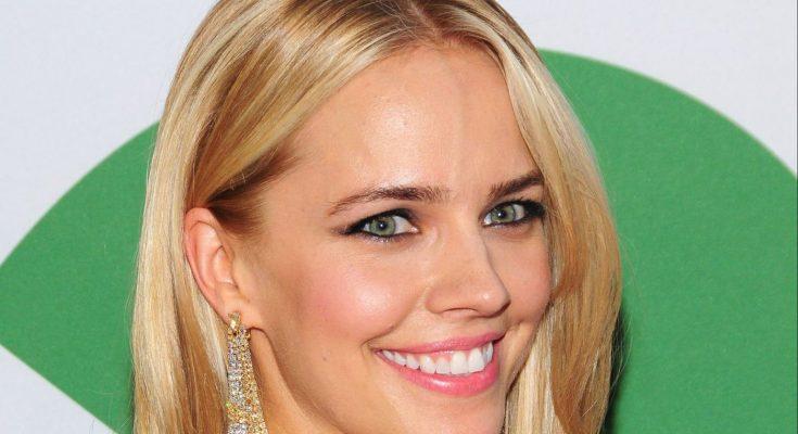 Jessica Barth Plastic Surgery Nose Job Boob Job Botox Lips