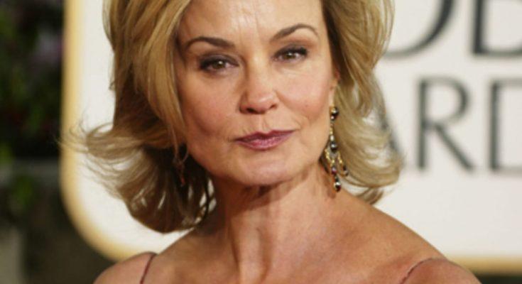 Jessica Lange Plastic Surgery Nose Job Boob Job Botox Lips