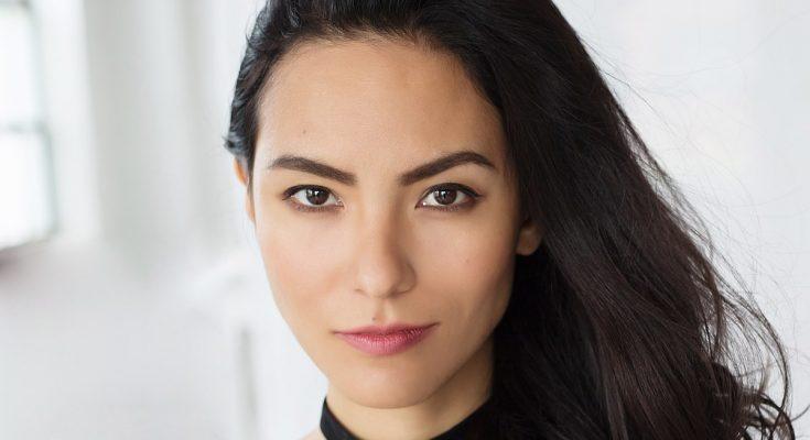 Jessica Matten Plastic Surgery Nose Job Boob Job Botox Lips