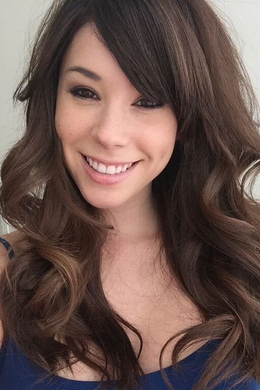 Jillian Rose Reed Botox Nose Job Lips Plastic Surgery Rumors