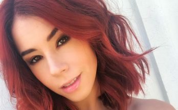 Jillian Rose Reed Plastic Surgery Nose Job Boob Job Botox Lips