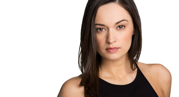 Joanne Nosuchinsky Plastic Surgery Nose Job Boob Job Botox Lips