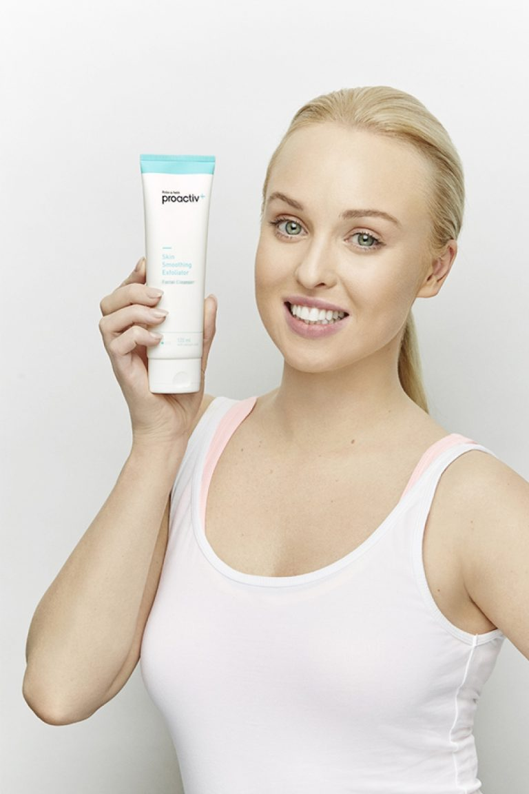 Jorgie Porter Botox Nose Job Lips Plastic Surgery Rumors