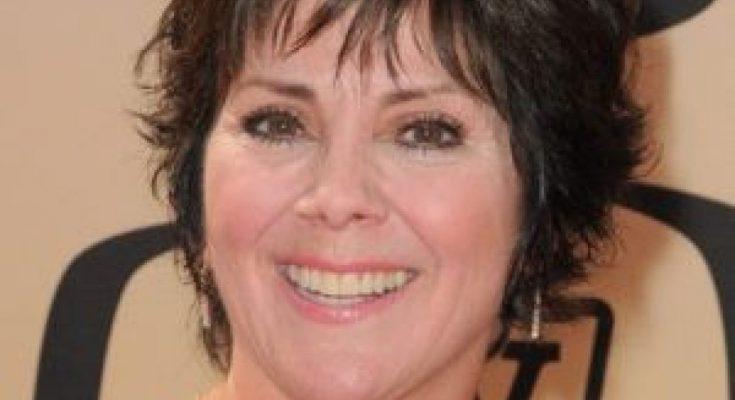 Joyce Dewitt Plastic Surgery Nose Job Boob Job Botox Lips