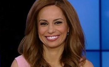 Julie Roginsky Plastic Surgery Nose Job Boob Job Botox Lips