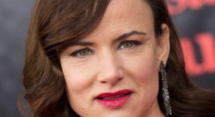 Juliette Lewis Plastic Surgery Nose Job Boob Job Botox Lips