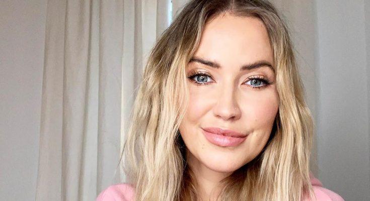 Kaitlyn Bristowe Plastic Surgery Nose Job Boob Job Botox Lips