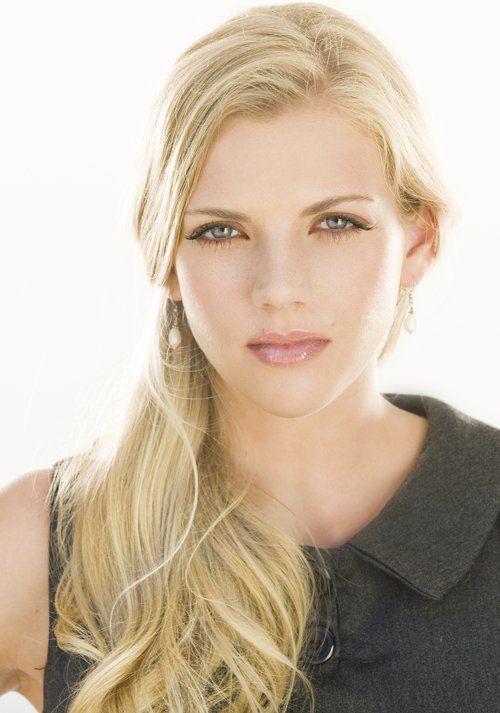 Kara Killmer Botox Nose Job Lips Plastic Surgery Rumors