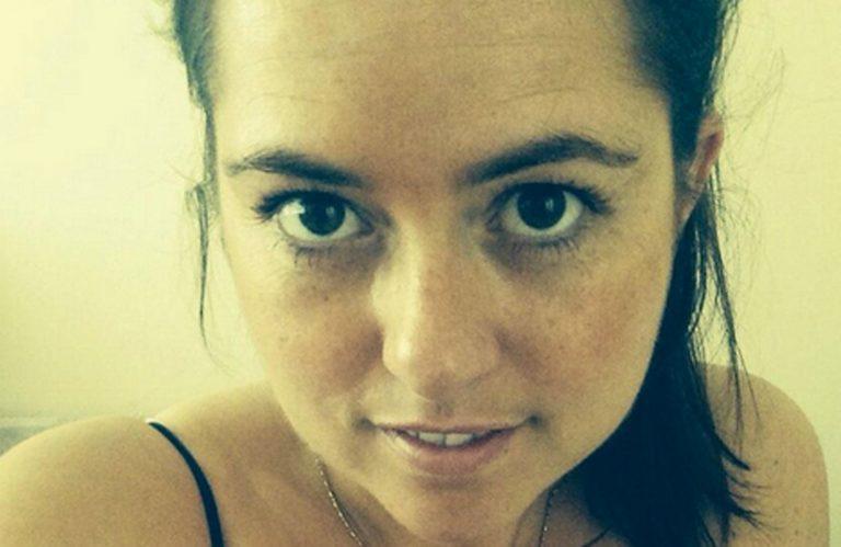 Karen Danczuk Botox Nose Job Lips Plastic Surgery Rumors