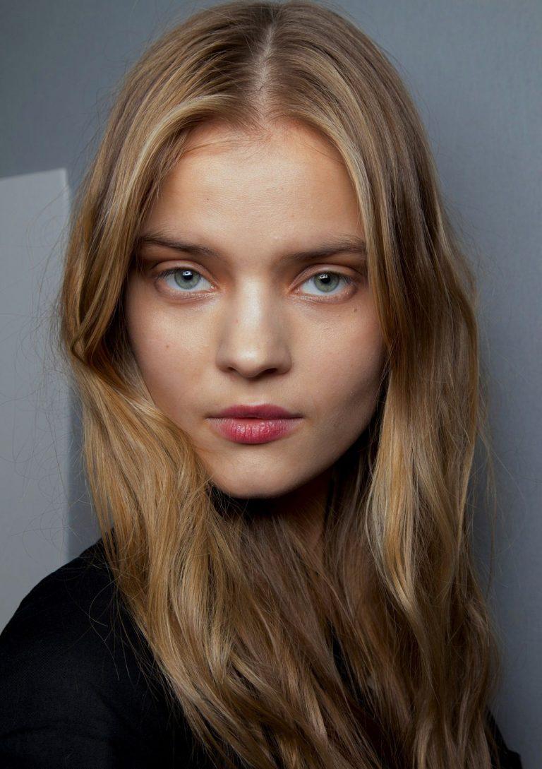 Kate Grigorieva Botox Nose Job Lips Plastic Surgery Rumors