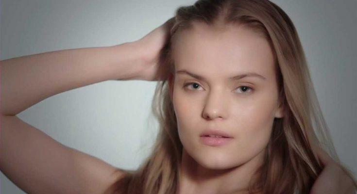 Kate Grigorieva Plastic Surgery Nose Job Boob Job Botox Lips