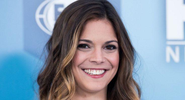 Katie Nolan Plastic Surgery Nose Job Boob Job Botox Lips