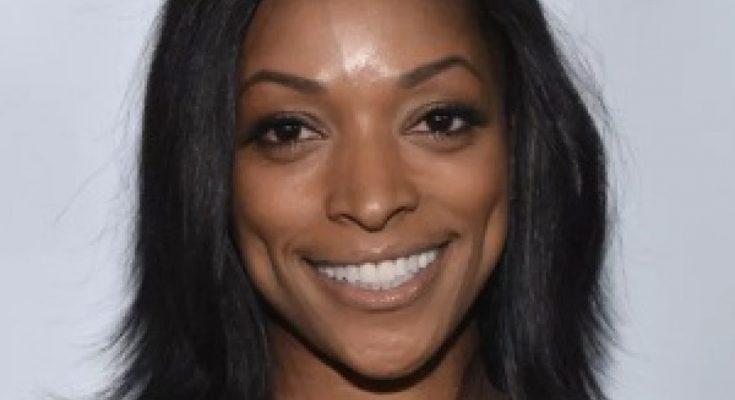 Kellita Smith Plastic Surgery Nose Job Boob Job Botox Lips
