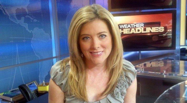 Kelly Cass Botox Nose Job Lips Plastic Surgery Rumors