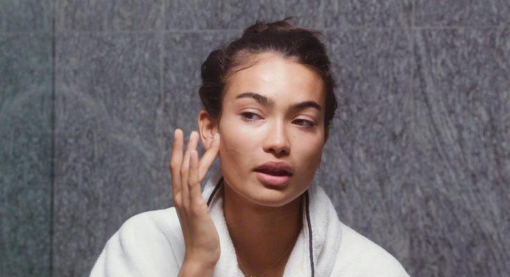 Kelly Gale Plastic Surgery Nose Job Boob Job Botox Lips