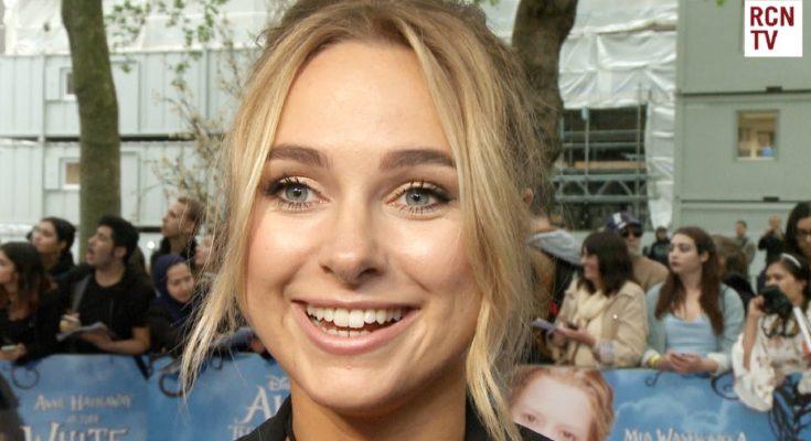 Kimberley Garner Plastic Surgery Nose Job Boob Job Botox Lips