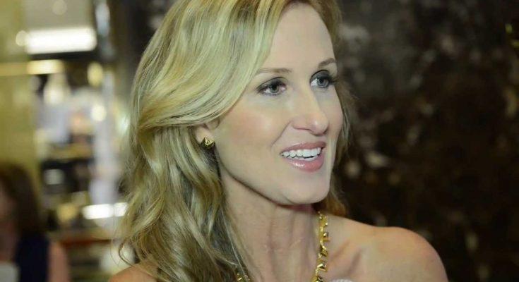 Korie Robertson Plastic Surgery Nose Job Boob Job Botox Lips