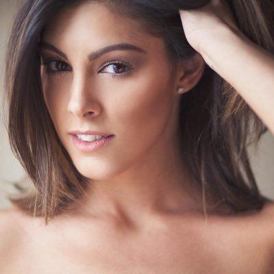 Lace Morris Botox Nose Job Lips Plastic Surgery Rumors