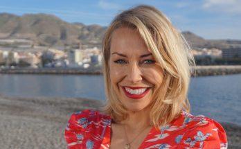 Laura Hamilton Plastic Surgery Nose Job Boob Job Botox Lips