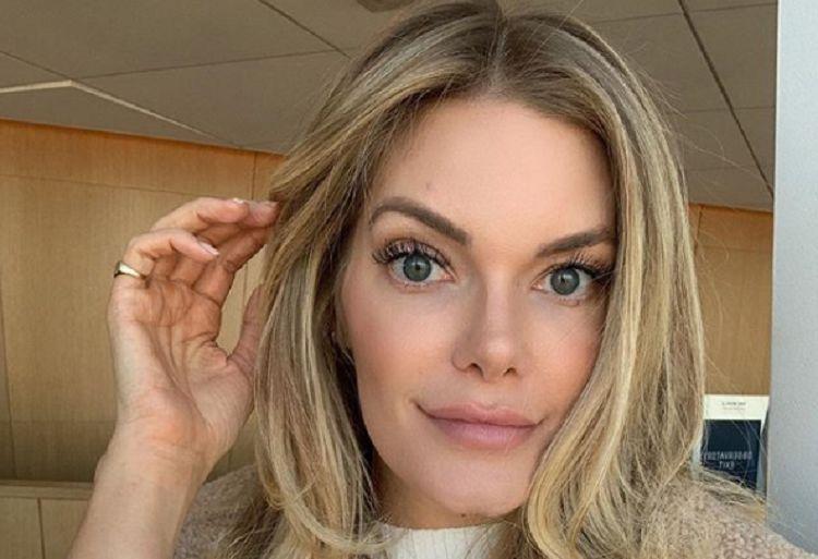 Lauren Wirkus Botox Nose Job Lips Plastic Surgery Rumors