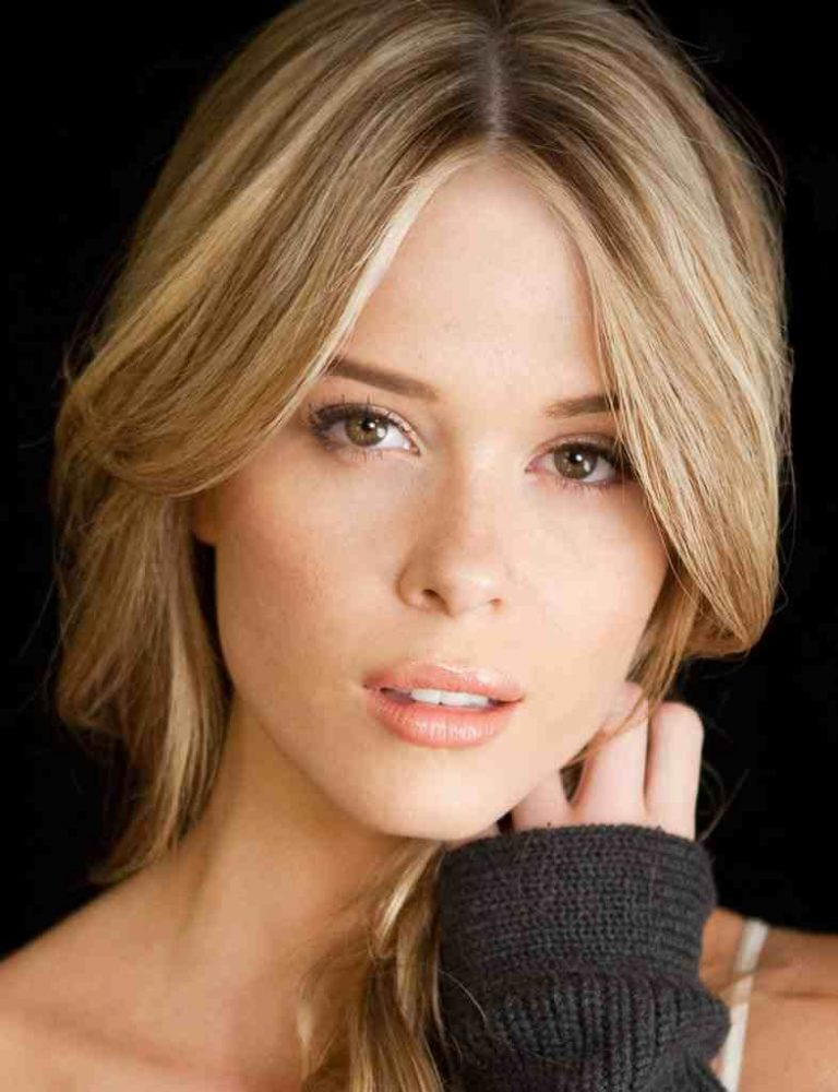 Leah Renee Botox Nose Job Lips Plastic Surgery Rumors