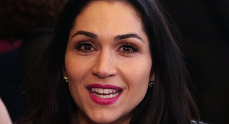 Lela Loren Plastic Surgery Nose Job Boob Job Botox Lips
