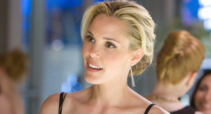 Leslie Bibb Plastic Surgery Nose Job Boob Job Botox Lips