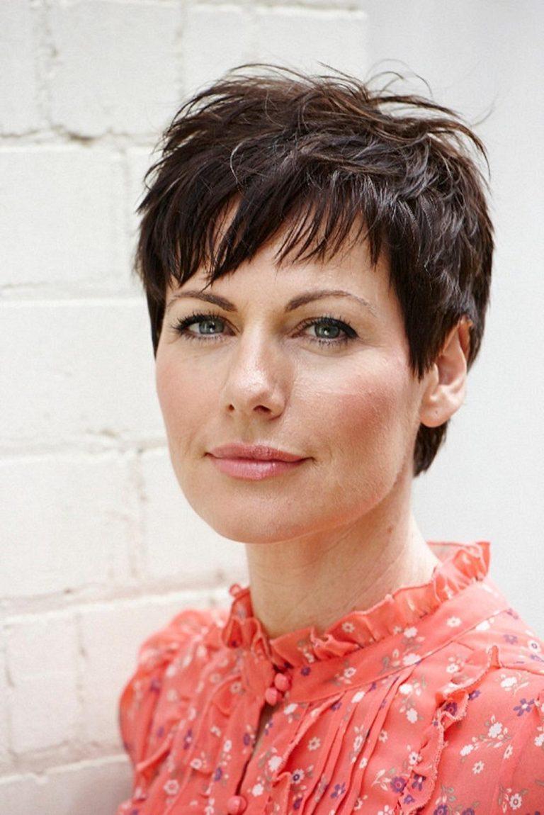 Lisa Chappell Botox Nose Job Lips Plastic Surgery Rumors