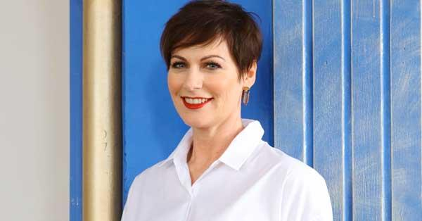 Lisa Chappell Plastic Surgery Nose Job Boob Job Botox Lips