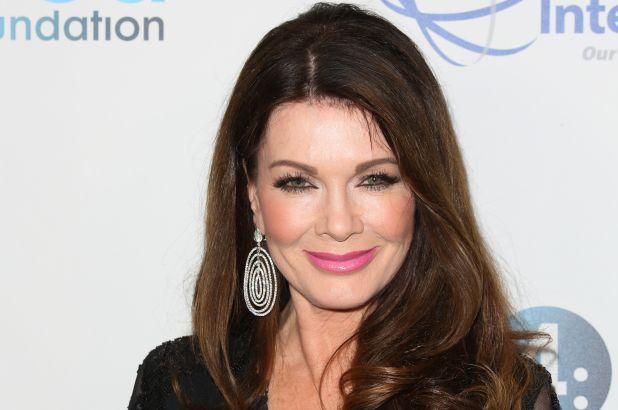 Lisa Vanderpump Botox Nose Job Lips Plastic Surgery Rumors
