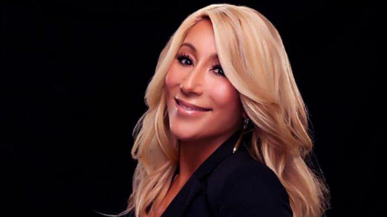 Lori Greiner Botox Nose Job Lips Plastic Surgery Rumors