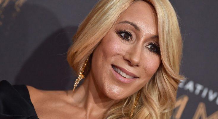 Lori Greiner Plastic Surgery Nose Job Boob Job Botox Lips