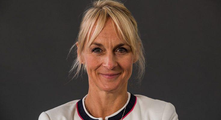 Louise Minchin Plastic Surgery Nose Job Boob Job Botox Lips