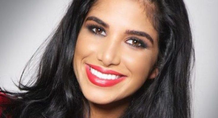 Madison Gesiotto Plastic Surgery Nose Job Boob Job Botox Lips