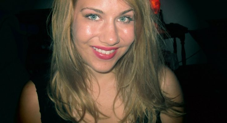 Mal Malloy Plastic Surgery Nose Job Boob Job Botox Lips