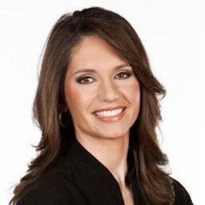 Maria LaRosa Botox Nose Job Lips Plastic Surgery Rumors