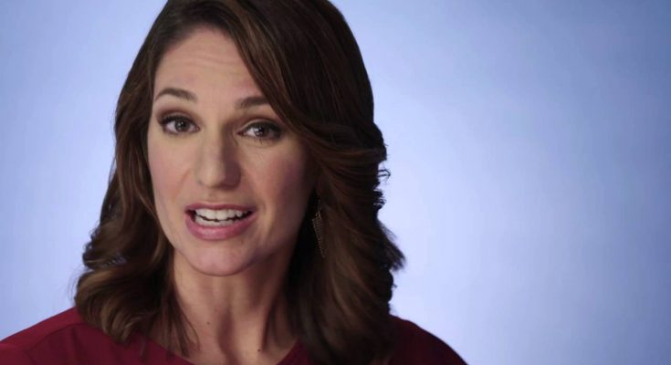 Maria LaRosa Plastic Surgery Nose Job Boob Job Botox Lips