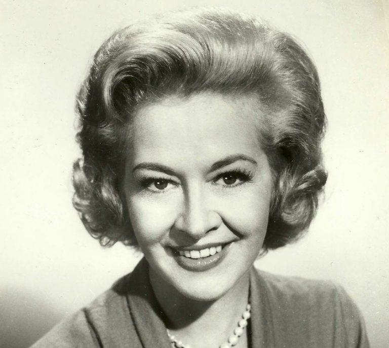 Marilyn Maxwell Botox Nose Job Lips Plastic Surgery Rumors