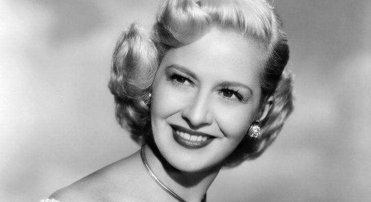Marilyn Maxwell Plastic Surgery Nose Job Boob Job Botox Lips
