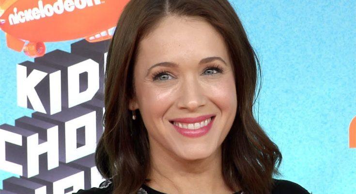 Marla Sokoloff Plastic Surgery Nose Job Boob Job Botox Lips