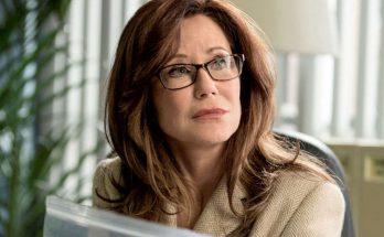 Mary McDonnell Plastic Surgery Nose Job Boob Job Botox Lips